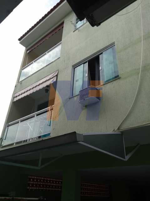 IMG-20180417-WA0054 - Apartamento 3 quartos à venda Irajá, Rio de Janeiro - R$ 310.000 - PCAP30021 - 17