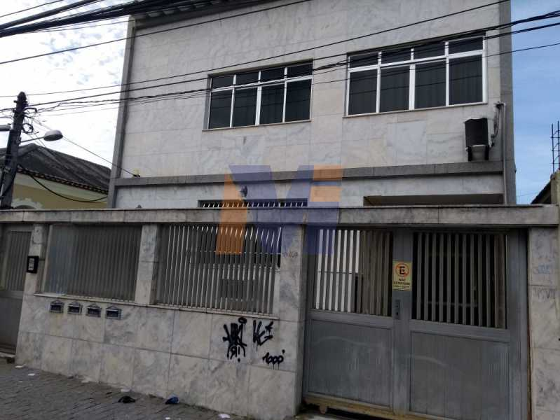 IMG-20180417-WA0055 - Apartamento 3 quartos à venda Irajá, Rio de Janeiro - R$ 310.000 - PCAP30021 - 18