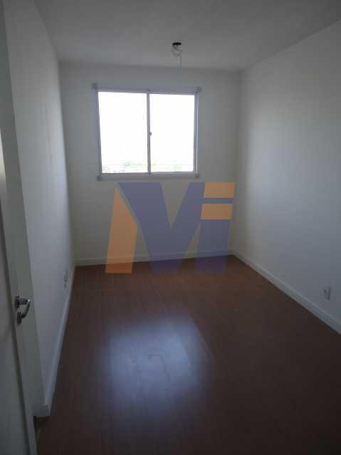 DSC05880 - Apartamento 2 quartos para alugar Rocha Miranda, Rio de Janeiro - R$ 750 - PCAP20122 - 1