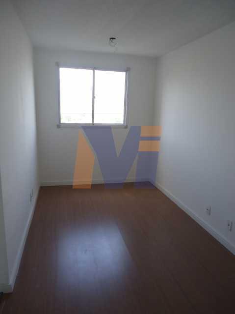 DSC05881 - Apartamento 2 quartos para alugar Rocha Miranda, Rio de Janeiro - R$ 750 - PCAP20122 - 3