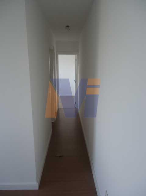 DSC05882 - Apartamento 2 quartos para alugar Rocha Miranda, Rio de Janeiro - R$ 750 - PCAP20122 - 4