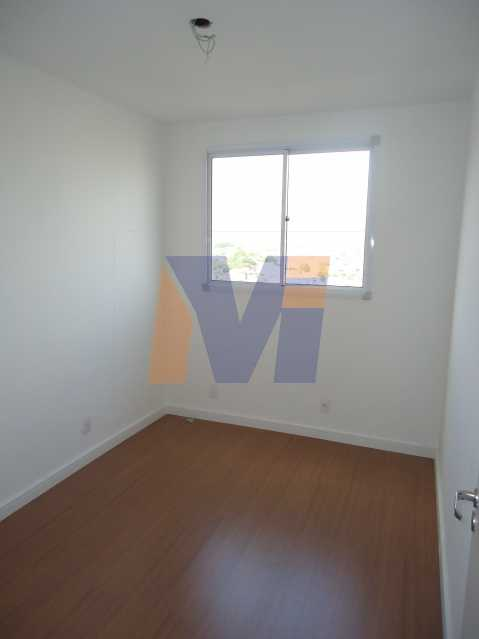 DSC05883 - Apartamento 2 quartos para alugar Rocha Miranda, Rio de Janeiro - R$ 750 - PCAP20122 - 5