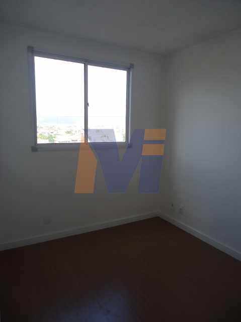 DSC05885 - Apartamento 2 quartos para alugar Rocha Miranda, Rio de Janeiro - R$ 750 - PCAP20122 - 7