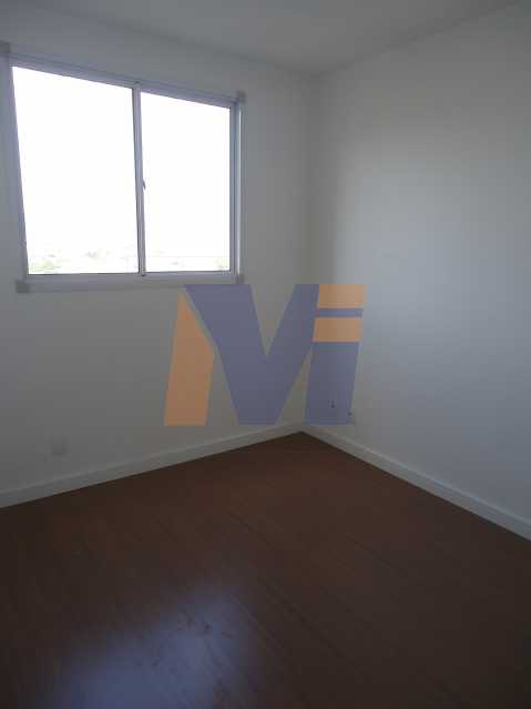 DSC05887 - Apartamento 2 quartos para alugar Rocha Miranda, Rio de Janeiro - R$ 750 - PCAP20122 - 8