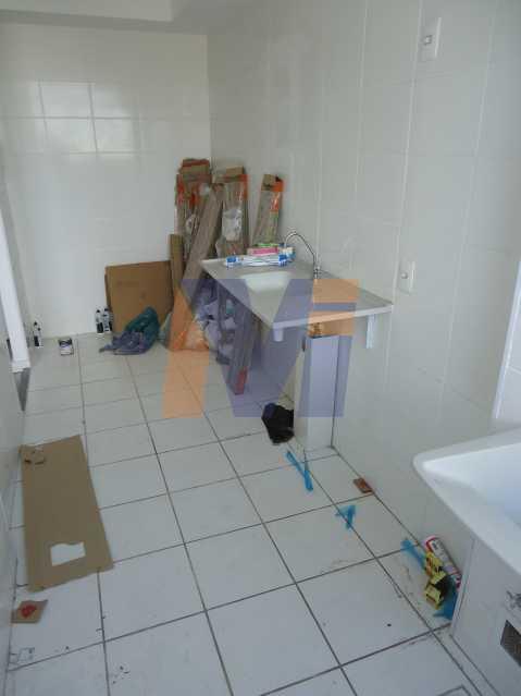 DSC05890 - Apartamento 2 quartos para alugar Rocha Miranda, Rio de Janeiro - R$ 750 - PCAP20122 - 11