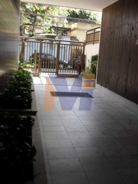 SAM_6494 - Apartamento Vila Isabel,Rio de Janeiro,RJ À Venda,3 Quartos,145m² - PCAP30022 - 7