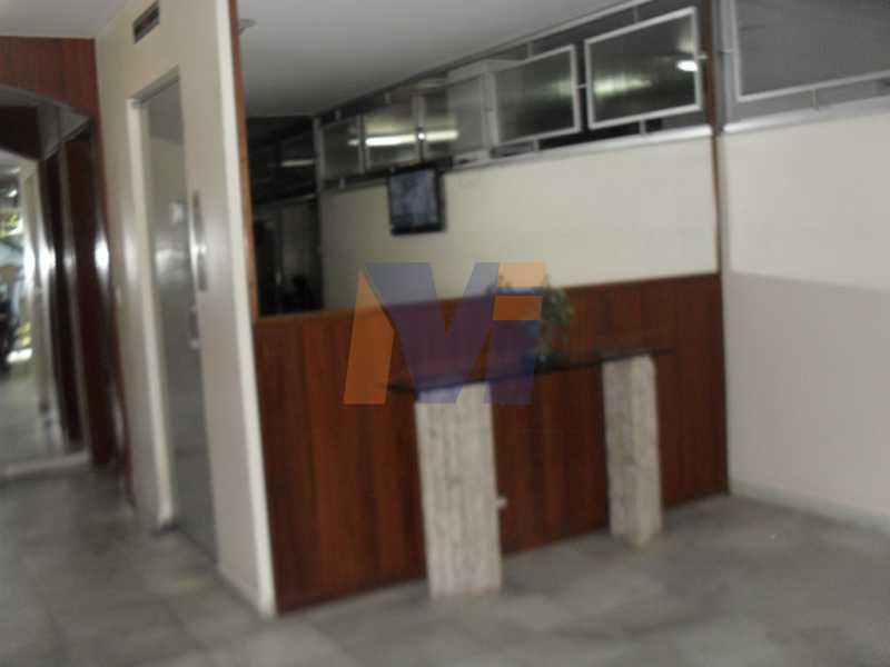 SAM_6497 - Apartamento Vila Isabel,Rio de Janeiro,RJ À Venda,3 Quartos,145m² - PCAP30022 - 8