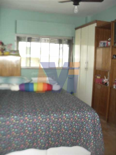 SAM_6498 - Apartamento Vila Isabel,Rio de Janeiro,RJ À Venda,3 Quartos,145m² - PCAP30022 - 9