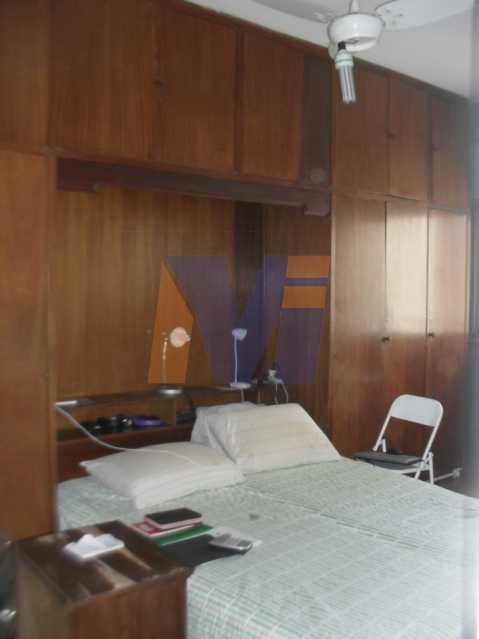 SAM_6501 - Apartamento Vila Isabel,Rio de Janeiro,RJ À Venda,3 Quartos,145m² - PCAP30022 - 11