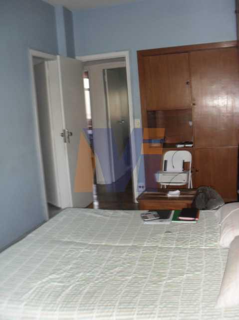 SAM_6502 - Apartamento Vila Isabel,Rio de Janeiro,RJ À Venda,3 Quartos,145m² - PCAP30022 - 12