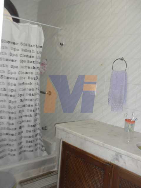 SAM_6504 - Apartamento Vila Isabel,Rio de Janeiro,RJ À Venda,3 Quartos,145m² - PCAP30022 - 13