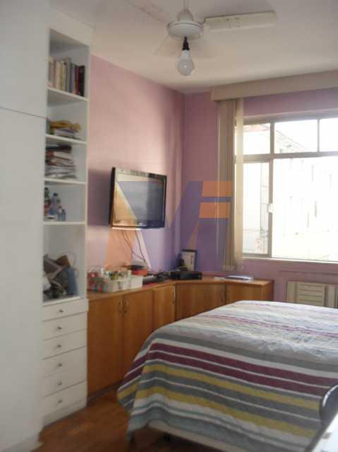 SAM_6512 - Apartamento Vila Isabel,Rio de Janeiro,RJ À Venda,3 Quartos,145m² - PCAP30022 - 15
