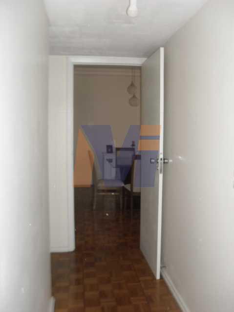 SAM_6513 - Apartamento Vila Isabel,Rio de Janeiro,RJ À Venda,3 Quartos,145m² - PCAP30022 - 16