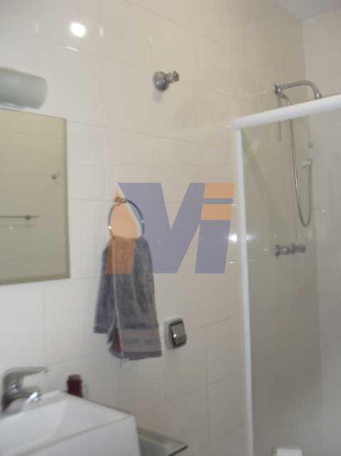 SAM_6516 - Apartamento Vila Isabel,Rio de Janeiro,RJ À Venda,3 Quartos,145m² - PCAP30022 - 18