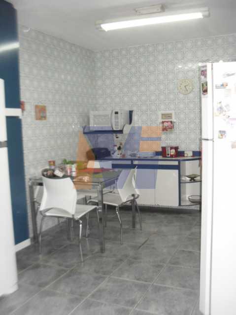 SAM_6517 - Apartamento Vila Isabel,Rio de Janeiro,RJ À Venda,3 Quartos,145m² - PCAP30022 - 19