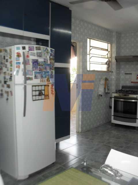 SAM_6520 - Apartamento Vila Isabel,Rio de Janeiro,RJ À Venda,3 Quartos,145m² - PCAP30022 - 21