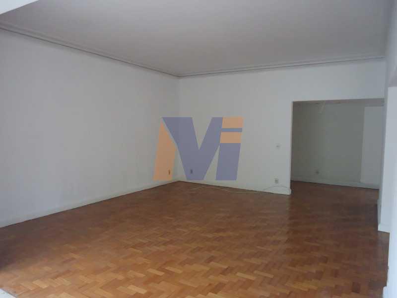 DSC05249 - Imóvel Apartamento PARA ALUGAR, Botafogo, Rio de Janeiro, RJ - PCAP40004 - 1