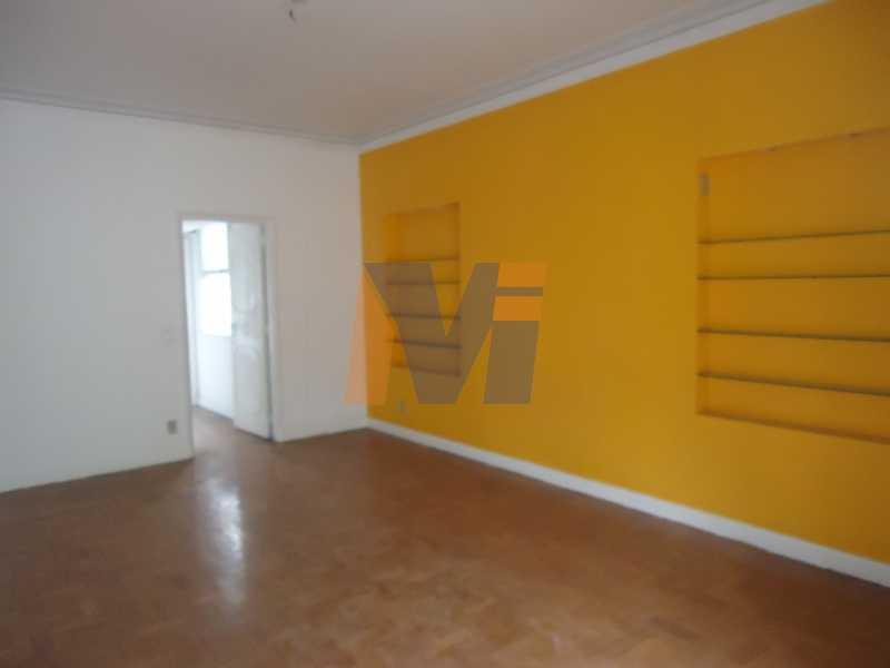 DSC05250 - Apartamento Para Venda ou Aluguel - Botafogo - Rio de Janeiro - RJ - PCAP40004 - 3