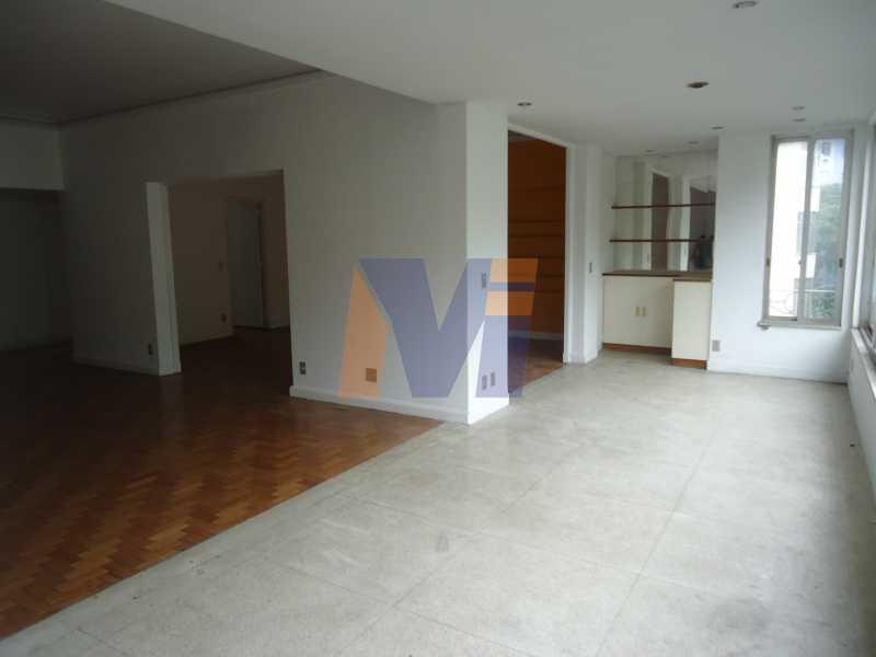 DSC05254 - Apartamento Para Venda ou Aluguel - Botafogo - Rio de Janeiro - RJ - PCAP40004 - 7