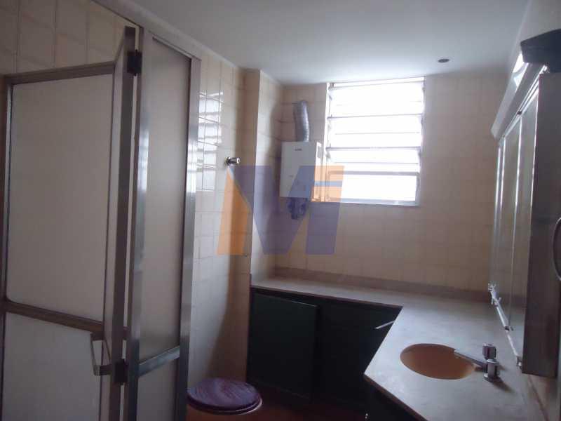 DSC05256 - Imóvel Apartamento PARA ALUGAR, Botafogo, Rio de Janeiro, RJ - PCAP40004 - 8