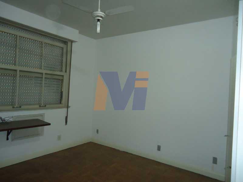 DSC05257 - Apartamento Para Venda ou Aluguel - Botafogo - Rio de Janeiro - RJ - PCAP40004 - 9