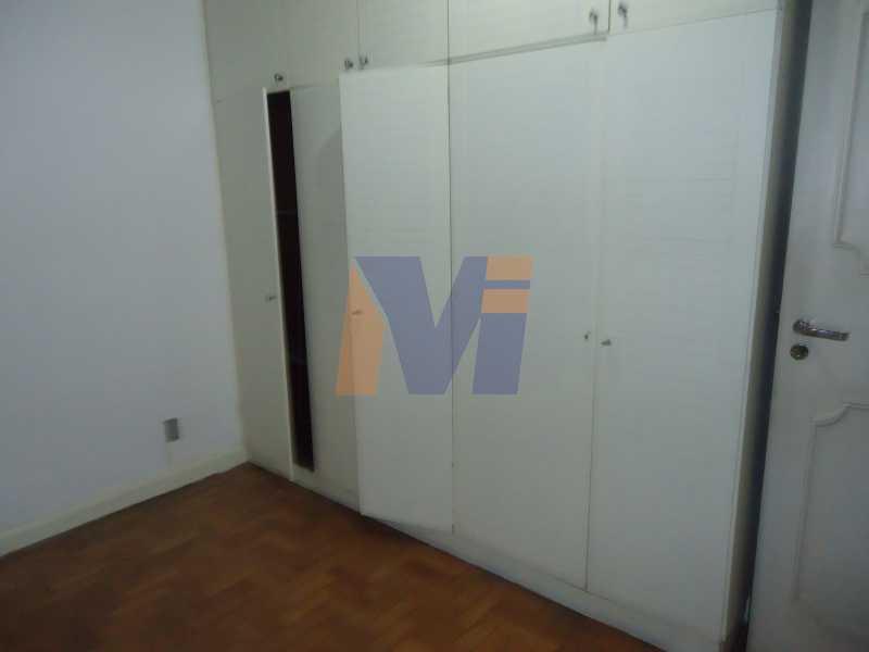 DSC05258 - Apartamento Para Venda ou Aluguel - Botafogo - Rio de Janeiro - RJ - PCAP40004 - 10