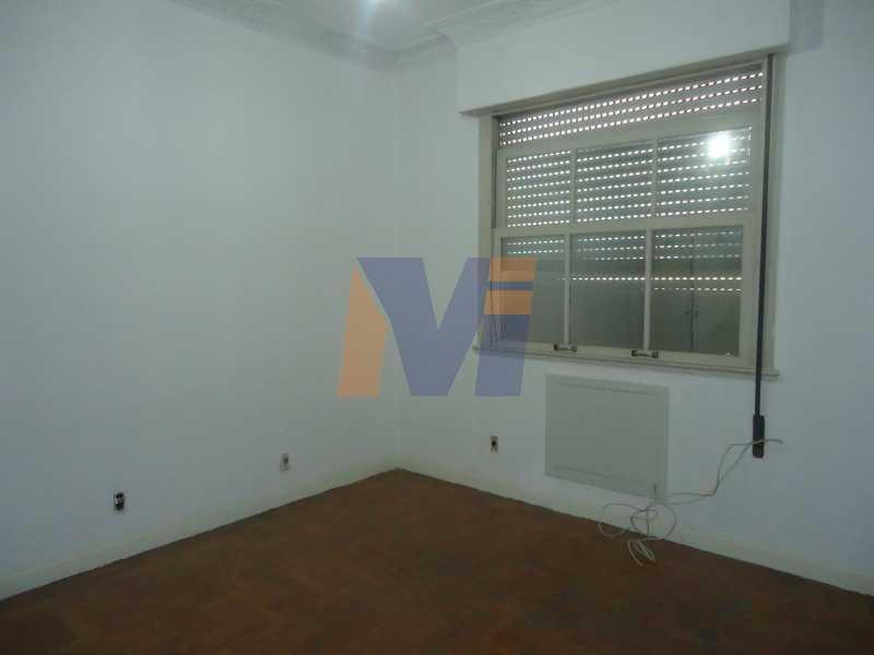 DSC05259 - Apartamento Para Venda ou Aluguel - Botafogo - Rio de Janeiro - RJ - PCAP40004 - 11