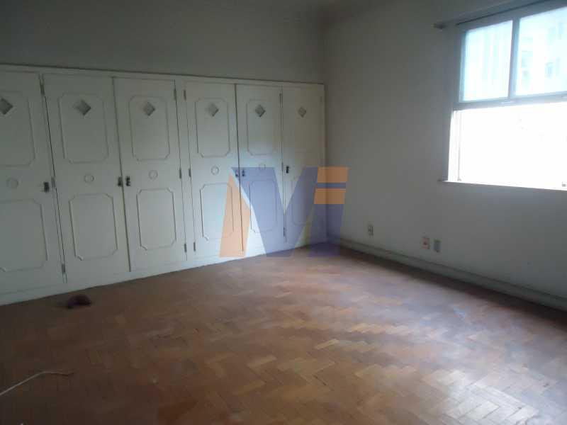 DSC05260 - Imóvel Apartamento PARA ALUGAR, Botafogo, Rio de Janeiro, RJ - PCAP40004 - 12
