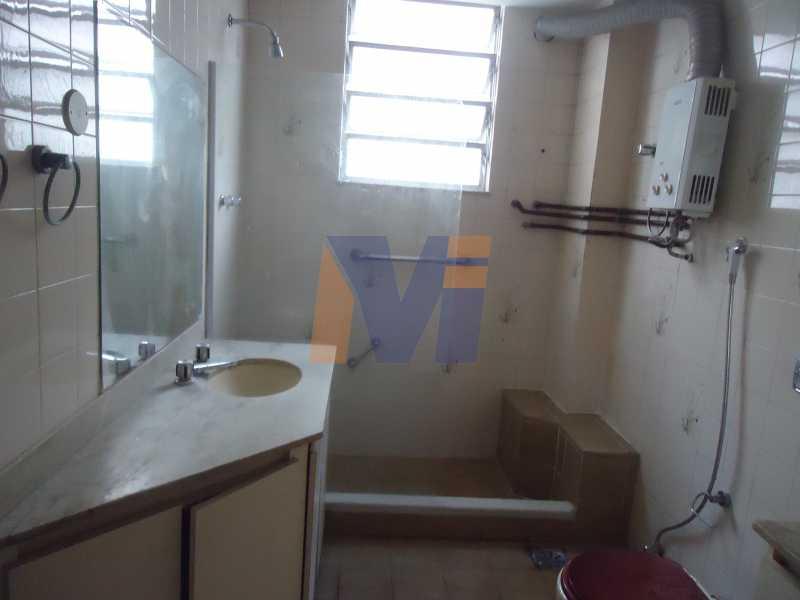 DSC05261 - Imóvel Apartamento PARA ALUGAR, Botafogo, Rio de Janeiro, RJ - PCAP40004 - 13