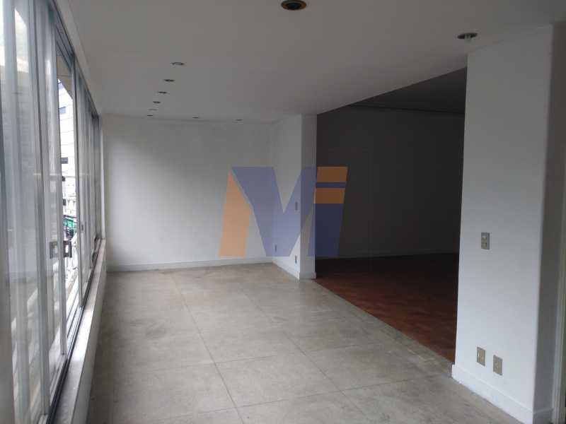 P_20180221_153740 - Apartamento Para Venda ou Aluguel - Botafogo - Rio de Janeiro - RJ - PCAP40004 - 15