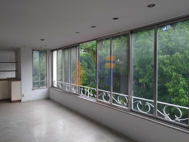 P_20180221_153807 - Apartamento Para Venda ou Aluguel - Botafogo - Rio de Janeiro - RJ - PCAP40004 - 16