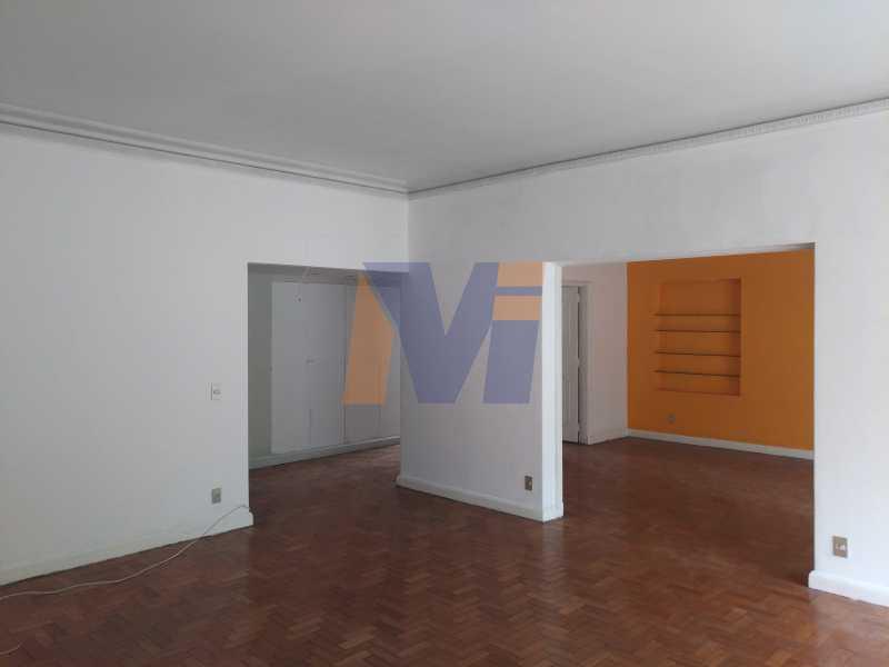 P_20180221_153823 - Apartamento Para Venda ou Aluguel - Botafogo - Rio de Janeiro - RJ - PCAP40004 - 17