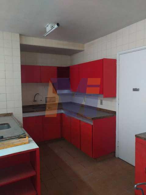 P_20180221_154118 - Apartamento Para Venda ou Aluguel - Botafogo - Rio de Janeiro - RJ - PCAP40004 - 18