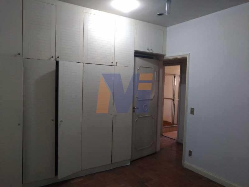 P_20180221_154413 - Imóvel Apartamento PARA ALUGAR, Botafogo, Rio de Janeiro, RJ - PCAP40004 - 20