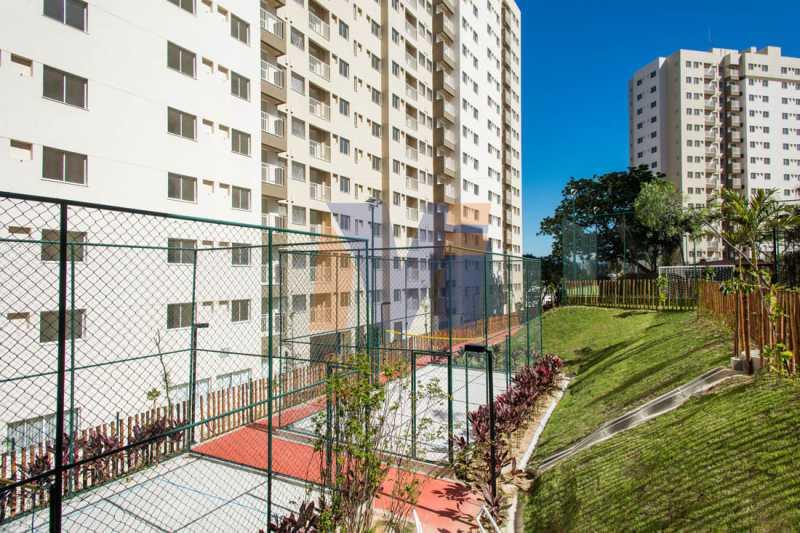 89923 - Apartamento À Venda - Engenho da Rainha - Rio de Janeiro - RJ - PCAP30028 - 9