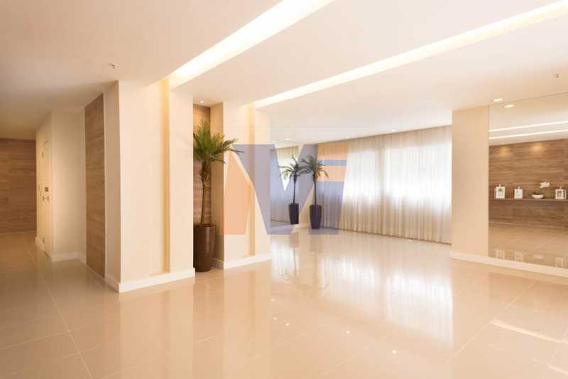89941 - Apartamento À Venda - Engenho da Rainha - Rio de Janeiro - RJ - PCAP30028 - 18