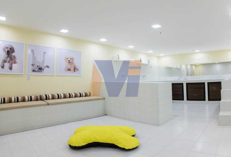 89942 - Apartamento À Venda - Engenho da Rainha - Rio de Janeiro - RJ - PCAP30028 - 19