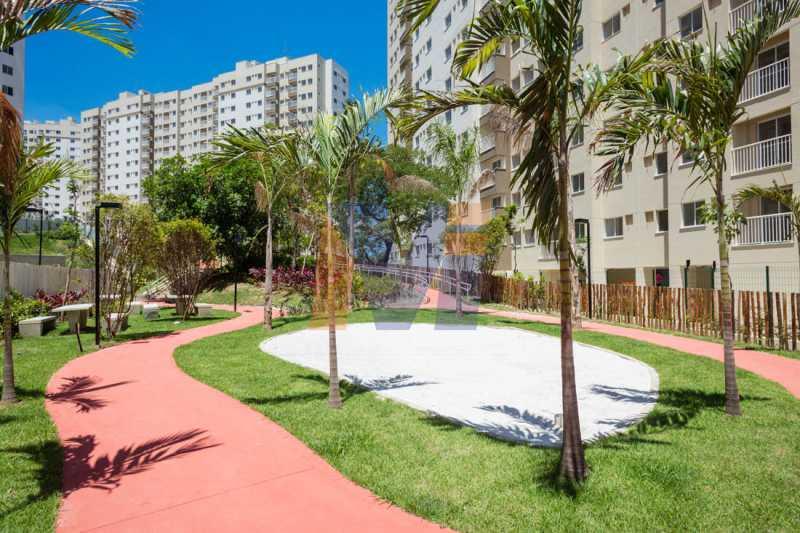 89945 - Apartamento À Venda - Engenho da Rainha - Rio de Janeiro - RJ - PCAP30028 - 21