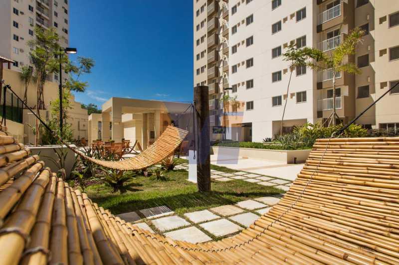 89951 - Apartamento À Venda - Engenho da Rainha - Rio de Janeiro - RJ - PCAP30028 - 27