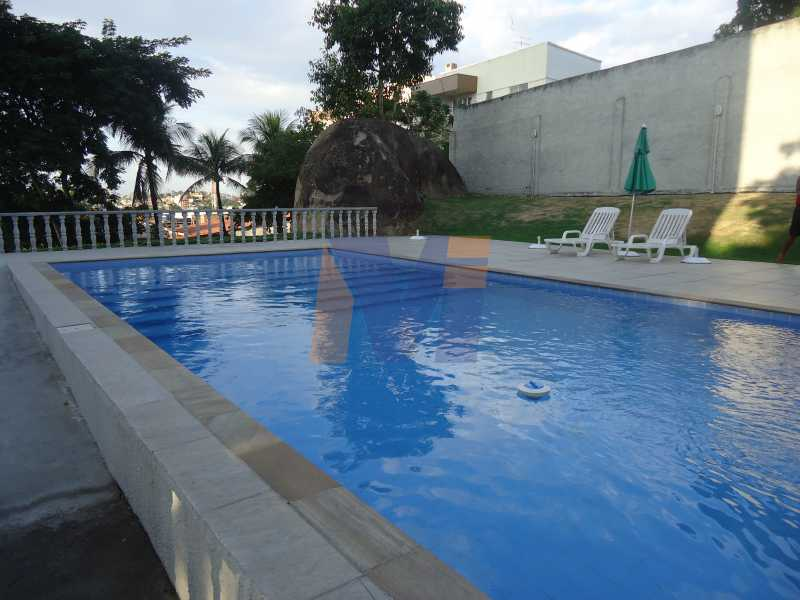 DSC05873 - Apartamento Rua Eugênio Gudin,Irajá, Rio de Janeiro, RJ À Venda, 2 Quartos, 60m² - PCAP20134 - 25