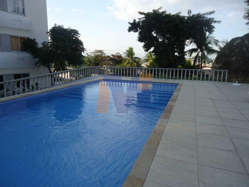 DSC05874 - Apartamento Rua Eugênio Gudin,Irajá, Rio de Janeiro, RJ À Venda, 2 Quartos, 60m² - PCAP20134 - 26