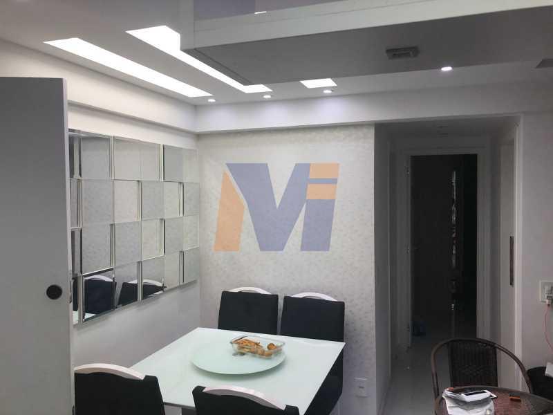 IMG-20180813-WA0008 - Apartamento À Venda - Vicente de Carvalho - Rio de Janeiro - RJ - PCAP20140 - 1