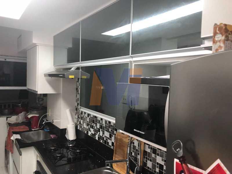 IMG-20180813-WA0010 - Apartamento À Venda - Vicente de Carvalho - Rio de Janeiro - RJ - PCAP20140 - 4