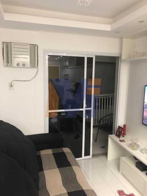 IMG-20180813-WA0011 - Apartamento À Venda - Vicente de Carvalho - Rio de Janeiro - RJ - PCAP20140 - 5