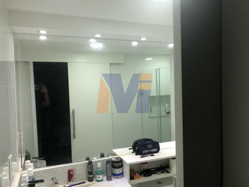 IMG-20180813-WA0012 - Apartamento À Venda - Vicente de Carvalho - Rio de Janeiro - RJ - PCAP20140 - 6