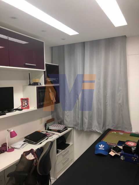 IMG-20180813-WA0014 - Apartamento À Venda - Vicente de Carvalho - Rio de Janeiro - RJ - PCAP20140 - 7