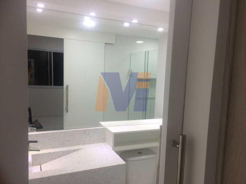 IMG-20180813-WA0015 - Apartamento À Venda - Vicente de Carvalho - Rio de Janeiro - RJ - PCAP20140 - 8