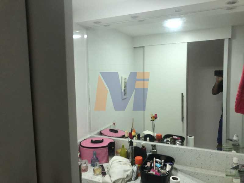 IMG-20180813-WA0016 - Apartamento À Venda - Vicente de Carvalho - Rio de Janeiro - RJ - PCAP20140 - 9
