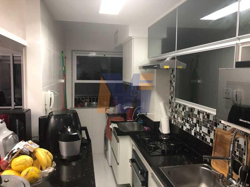 IMG-20180813-WA0020 - Apartamento À Venda - Vicente de Carvalho - Rio de Janeiro - RJ - PCAP20140 - 10