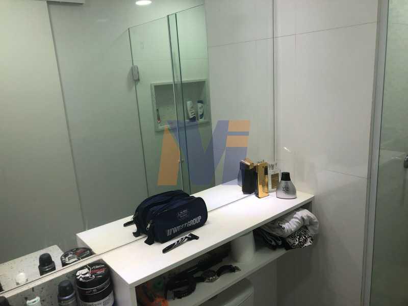 IMG-20180813-WA0021 - Apartamento À Venda - Vicente de Carvalho - Rio de Janeiro - RJ - PCAP20140 - 11